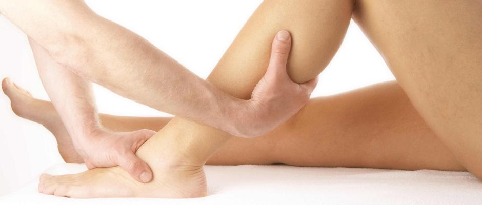 mario-teso-osteopata-treviso-roncade-osteopatia-2